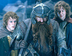dominic_monaghan_john_rhys_davies_billy_boyd_the_lord_of_the_rings_the_fellowship_of_the_ring_001.jpg