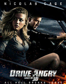 drive-angry-movie-poster.jpg