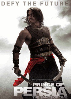 prince-of-persia-20090723-prince-poster-high-res.jpg