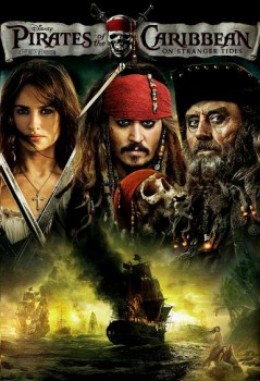 -pirates-of-the-caribbean-4-pirates-of-the-caribbean-4-20493386-1000-1500.jpg
