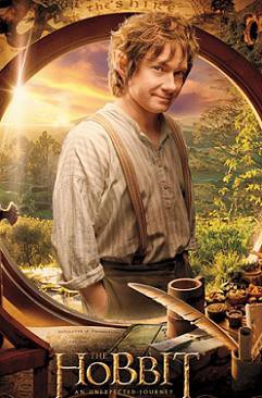 hobbit-unexpected-journey-bilbo-portrait-movie-poster-trrp5601.jpg
