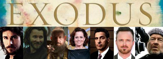 exodus-scott-cast.jpg