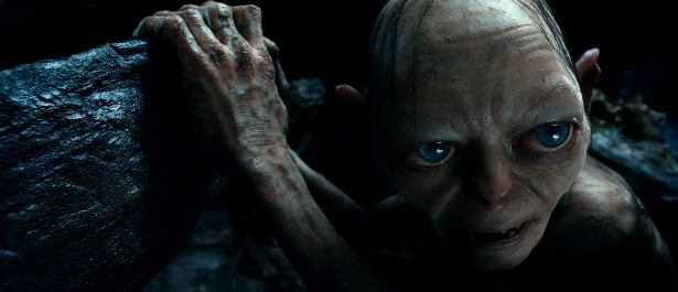 the-hobbit-an-unexpected-journey-still-gollum.jpg